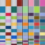 Untitled, 408, 56 x 112 cm, 2015