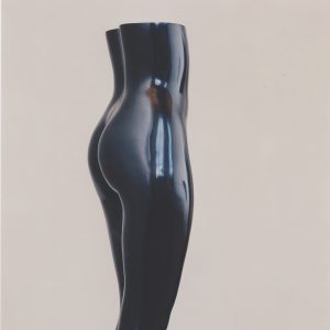 084.c.De Vaas.2000.brons.75x29,5x21,5cm.tiff