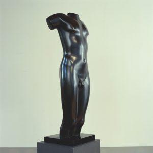67.b.Man.138cm.brons.1991 (1)